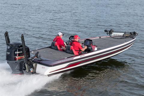 2018 Skeeter FX 21 in West Monroe, Louisiana - Photo 3