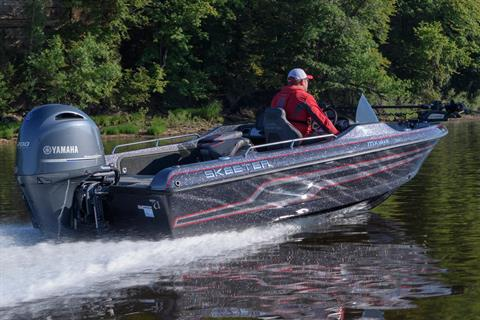 2018 Skeeter MX 1825 in West Monroe, Louisiana - Photo 3