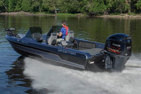 2018 Skeeter MX 2040 in West Monroe, Louisiana - Photo 1