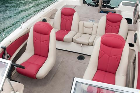2018 Skeeter SL 210 in West Monroe, Louisiana - Photo 7