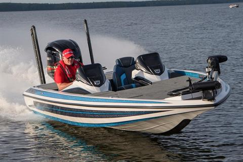 2019 Skeeter FX 20 in Superior, Wisconsin