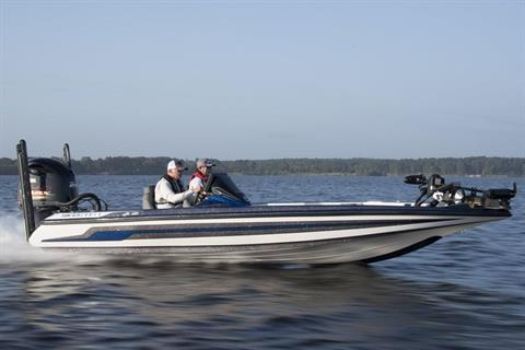 2019 Skeeter FX 20 in West Monroe, Louisiana - Photo 1