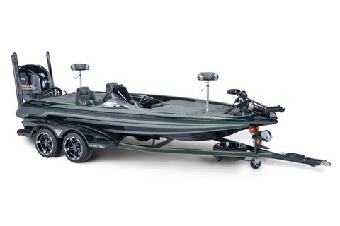 2019 Skeeter FX 20 in West Monroe, Louisiana - Photo 13
