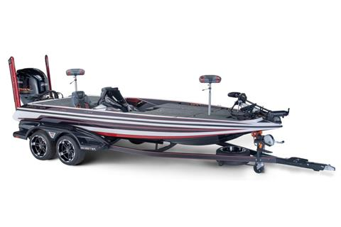 2019 Skeeter FX 20 APEX in Superior, Wisconsin