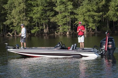 2019 Skeeter FX 20 APEX in West Monroe, Louisiana - Photo 3
