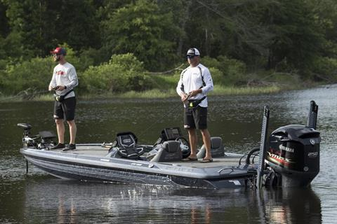 2019 Skeeter FX 20 Limited Edition in West Monroe, Louisiana - Photo 3