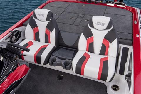 2019 Skeeter FX 20 Limited Edition in Superior, Wisconsin - Photo 7