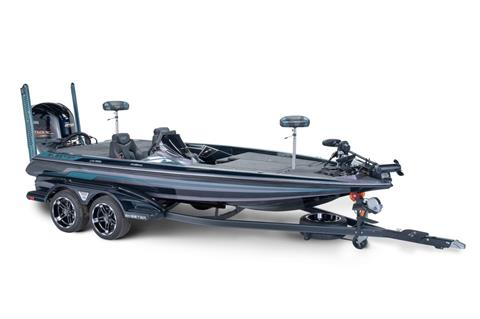 2019 Skeeter FX 20 Limited Edition in Superior, Wisconsin - Photo 9