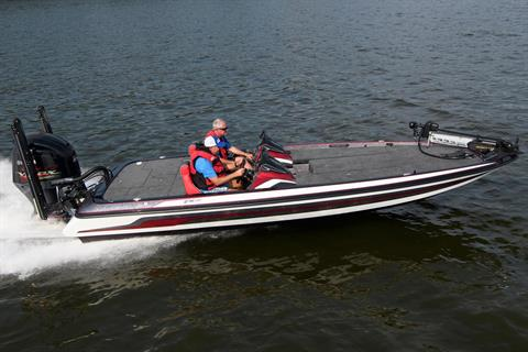 2019 Skeeter FX 21 in Superior, Wisconsin