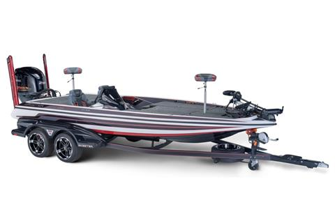 2019 Skeeter FX 21 APEX in Superior, Wisconsin