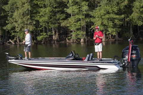 2019 Skeeter FX 21 APEX in West Monroe, Louisiana - Photo 3