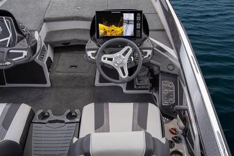 2019 Skeeter FX 21 Limited Edition in West Monroe, Louisiana - Photo 9