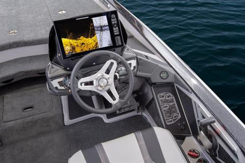 2019 Skeeter FX 21 Limited Edition in West Monroe, Louisiana - Photo 10