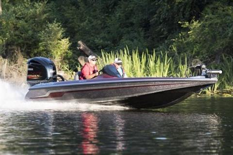 2019 Skeeter ZX 200 in West Monroe, Louisiana - Photo 2