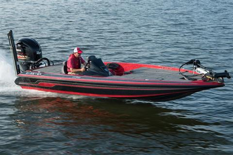2019 Skeeter ZX 225 in Superior, Wisconsin