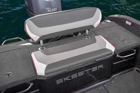2019 Skeeter WX 2200 in West Monroe, Louisiana - Photo 11