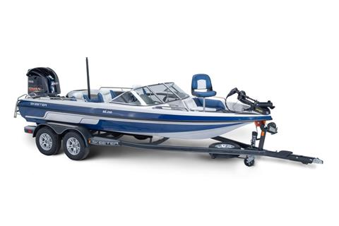 2019 Skeeter SL 210 in West Monroe, Louisiana - Photo 10
