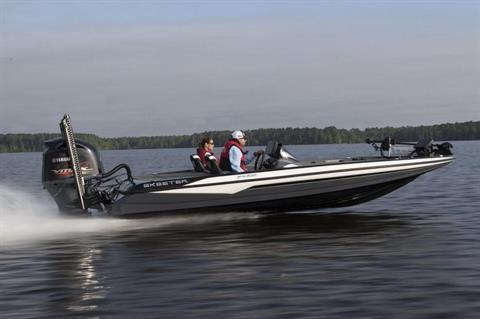 2020 Skeeter FXR 20 APEX in Superior, Wisconsin