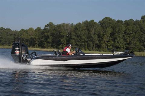 2020 Skeeter FXR 21 in Superior, Wisconsin