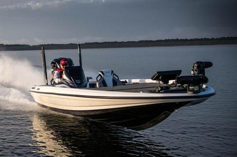 2020 Skeeter FXR 21 LIMITED in Superior, Wisconsin