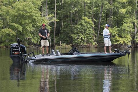 2020 Skeeter ZX 225 in West Monroe, Louisiana - Photo 4