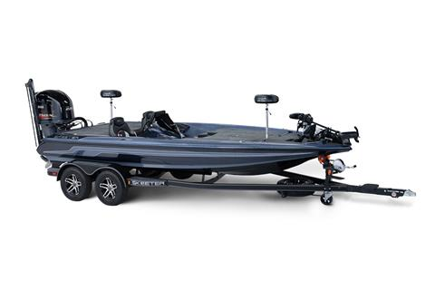 2020 Skeeter ZX 225 in West Monroe, Louisiana - Photo 13