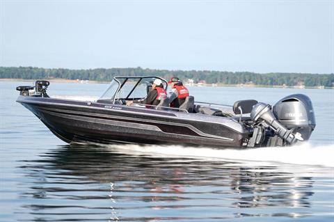 2020 Skeeter WX 2200 Select in Superior, Wisconsin