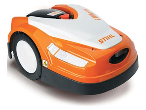 Stihl iMOW® RMI 422 PC-L in Tyler, Texas