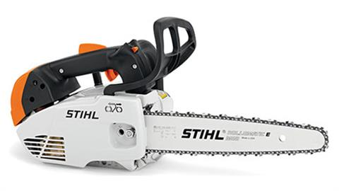 Stihl MS 151 T C-E in Mio, Michigan