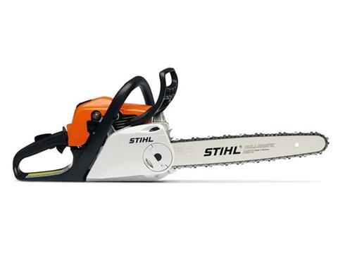 Stihl MS 181 C-BE in Ogallala, Nebraska - Photo 1