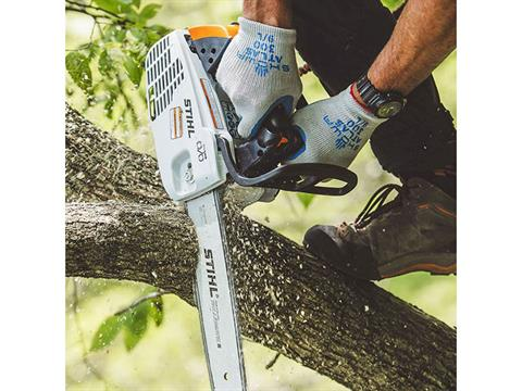 Stihl MS 194 T in Mio, Michigan - Photo 2
