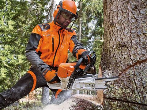 Stihl MS 462 C-M 20 in. in Kerrville, Texas - Photo 2