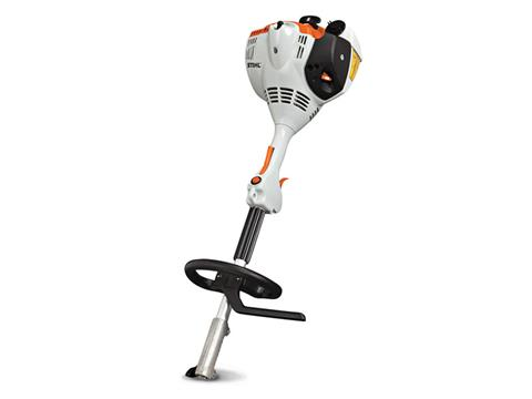 Stihl KM 56 RC-E in Greenville, North Carolina