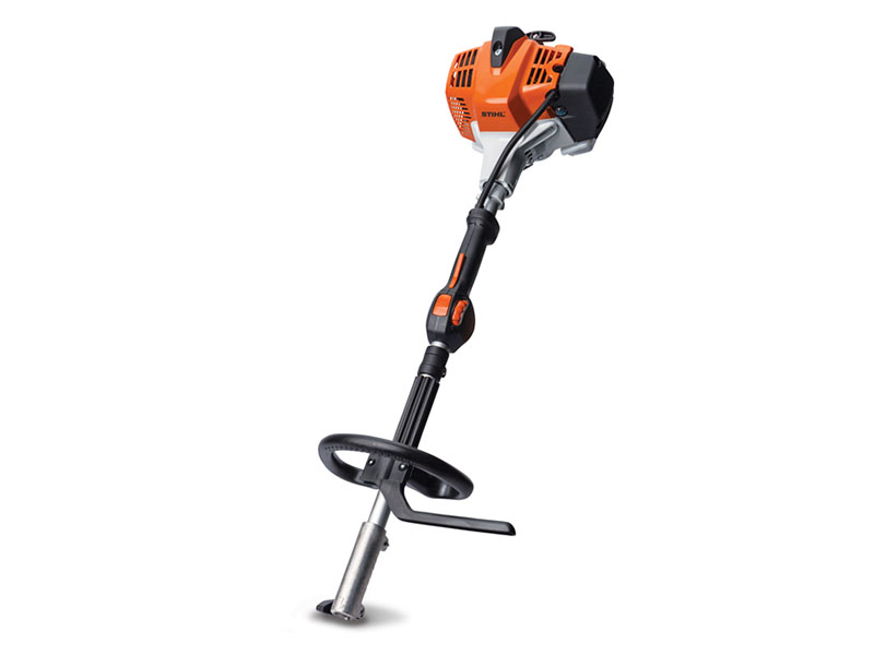 Stihl KM 94 R in Greenville, North Carolina