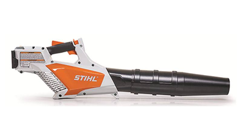 Stihl BGA 57 Blower in Philipsburg, Montana - Photo 1