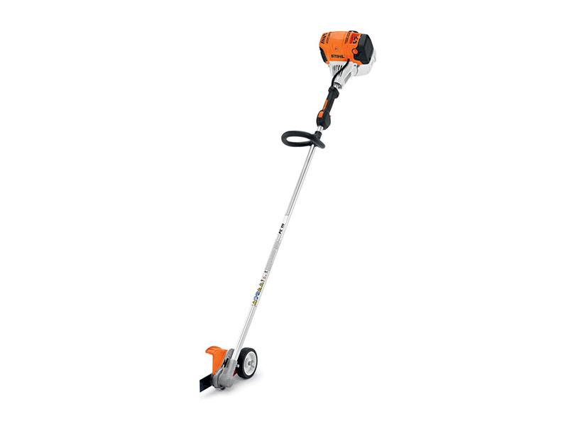 Stihl FC 111 Edger in Sparks, Nevada