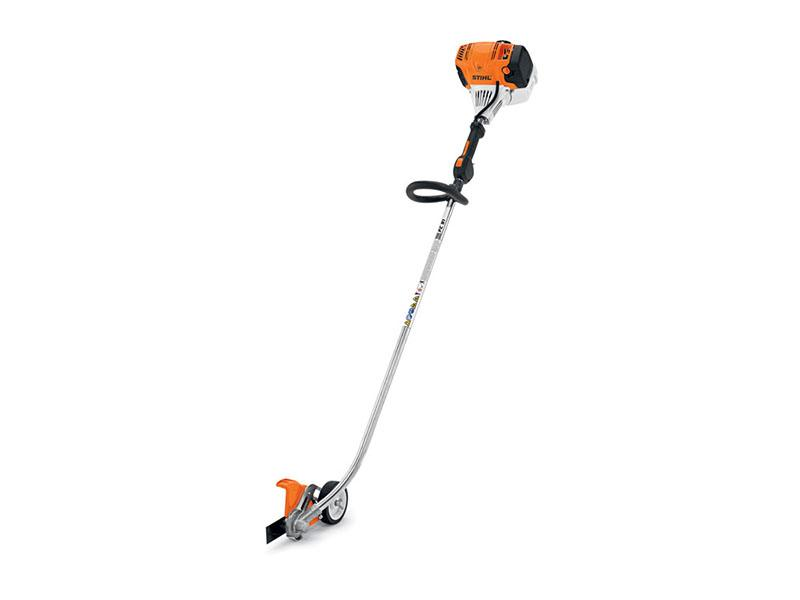 Stihl FC 91 Edger in Greenville, North Carolina