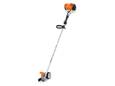 Stihl FC 96 in Greenville, North Carolina