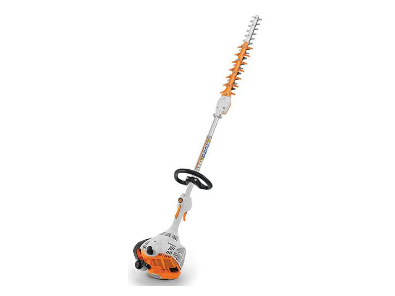 Stihl HL 56 K (0°) Hedge Trimmer in Philipsburg, Montana
