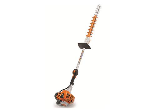 Stihl HL 91 K (0°) in Jesup, Georgia