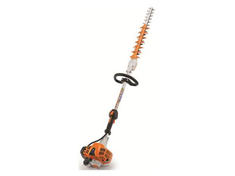 Stihl HL 91 K (0°) Hedge Trimmer in Jesup, Georgia