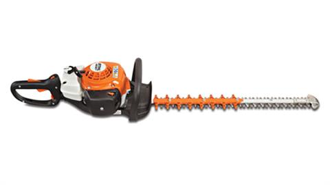 Stihl HS 82 T 30 in. in La Grange, Kentucky