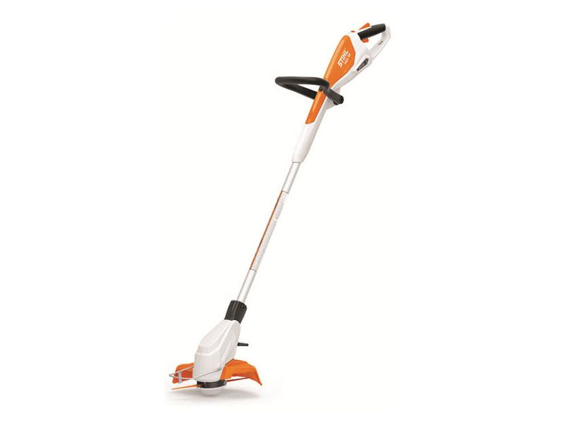 Stihl FSA 45 Lawn Trimmer in Warren, Arkansas