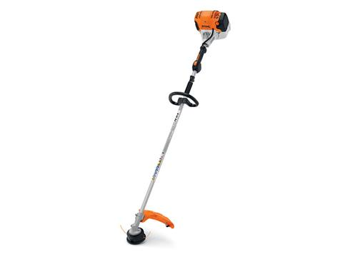 Stihl FS 111 R in Greenville, North Carolina