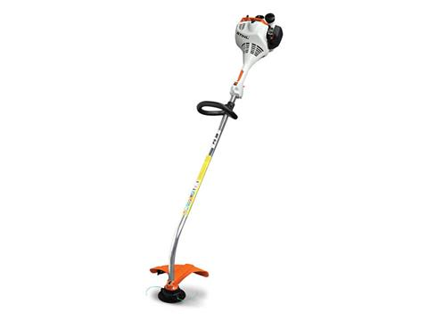 Stihl FS 38 in Ruckersville, Virginia