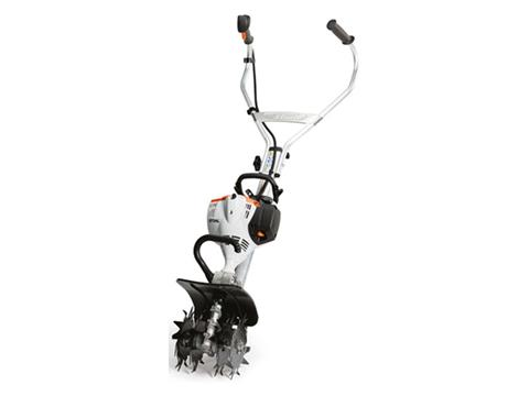Stihl MM 56 C-E YARD BOSS® in Homer, Alaska