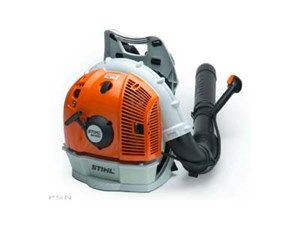Stihl BR 600 Backpack Blower in Fairbanks, Alaska