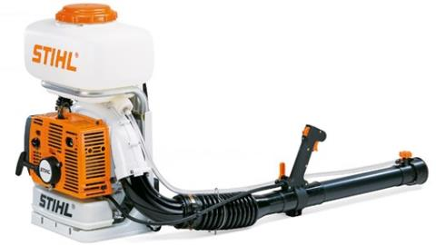 2012 Stihl SR 420 Backpack Blower / Sprayer in Sparks, Nevada