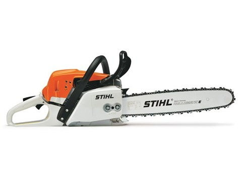 Stihl MS 291 in Fairbanks, Alaska - Photo 1