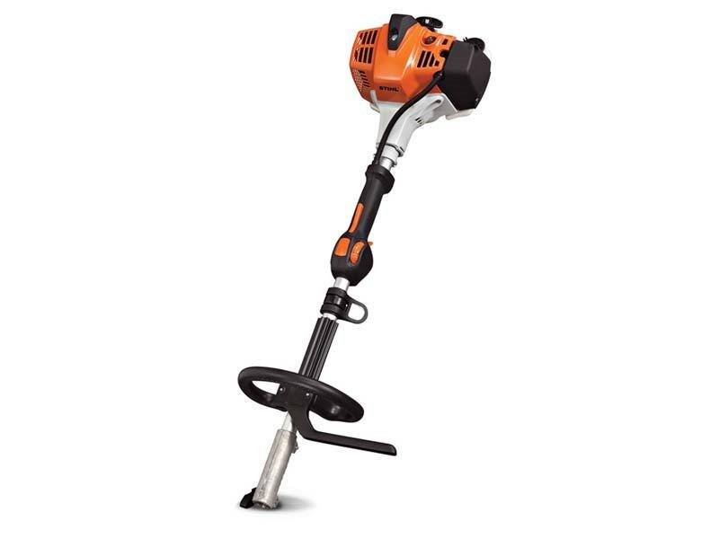 2016 Stihl KM 94 R Professional KombiSystem in Huntington, West Virginia